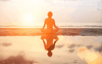 Is Meditation Just For Monks And Hippies?