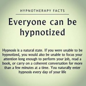 Everyone-can-be-hypnotized