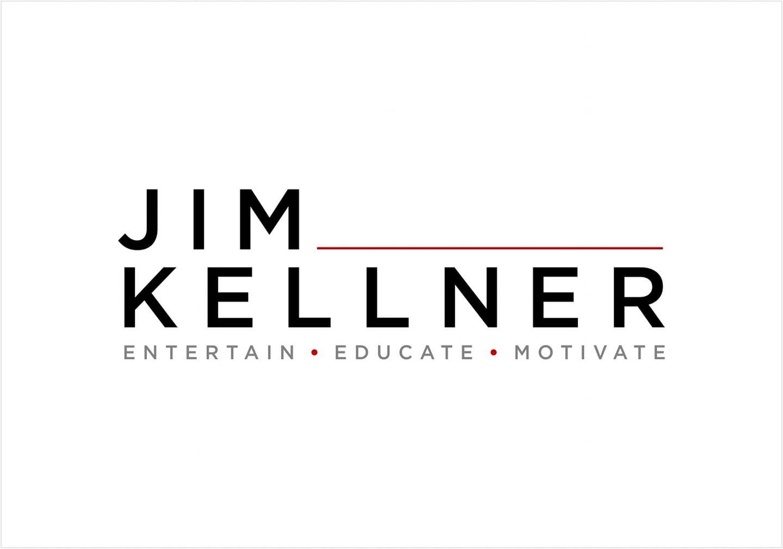 Jim Kellner Hypnotist