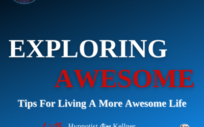 Exploring Awesome – Actor Kori Just Weighed in at 240 lbs And Realized Something Had To Change.