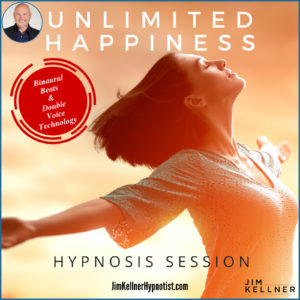 Cover-for-free-hypnosis-recording