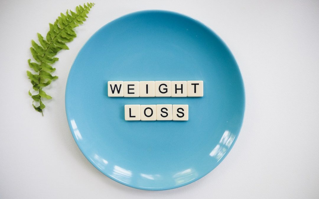 The Mathematics Of Weight Loss   Ruben Meerman   TEDxQUT