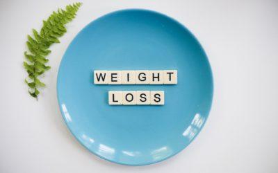 The Mathematics Of Weight Loss | Ruben Meerman | TEDxQUT