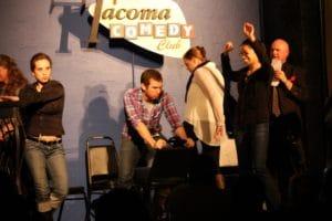 Hypnosis-show-kellner-tacoma-seattle